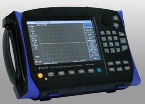 covertech analizator sieciowy saluki 303