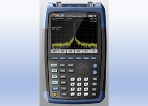 covertech generator saluki s3331