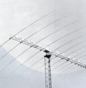 covertech antena rlpa1