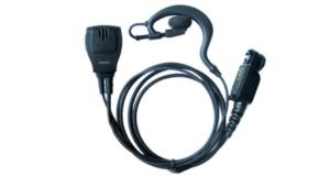 covertech EEHN021