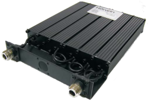 covertech filter horwin prf um6