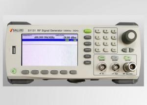 covertech generator saluki s1131