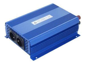 covertech ips 1400s