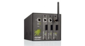 covertech router vpn 300