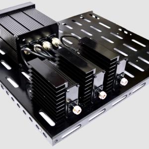covertech combiner ch vu h800