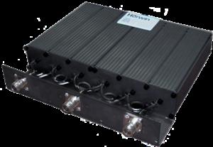 covertech duplexer df um6 h h8000
