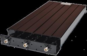 covertech duplexer df vm6 h h800