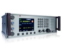 covertech r9000d
