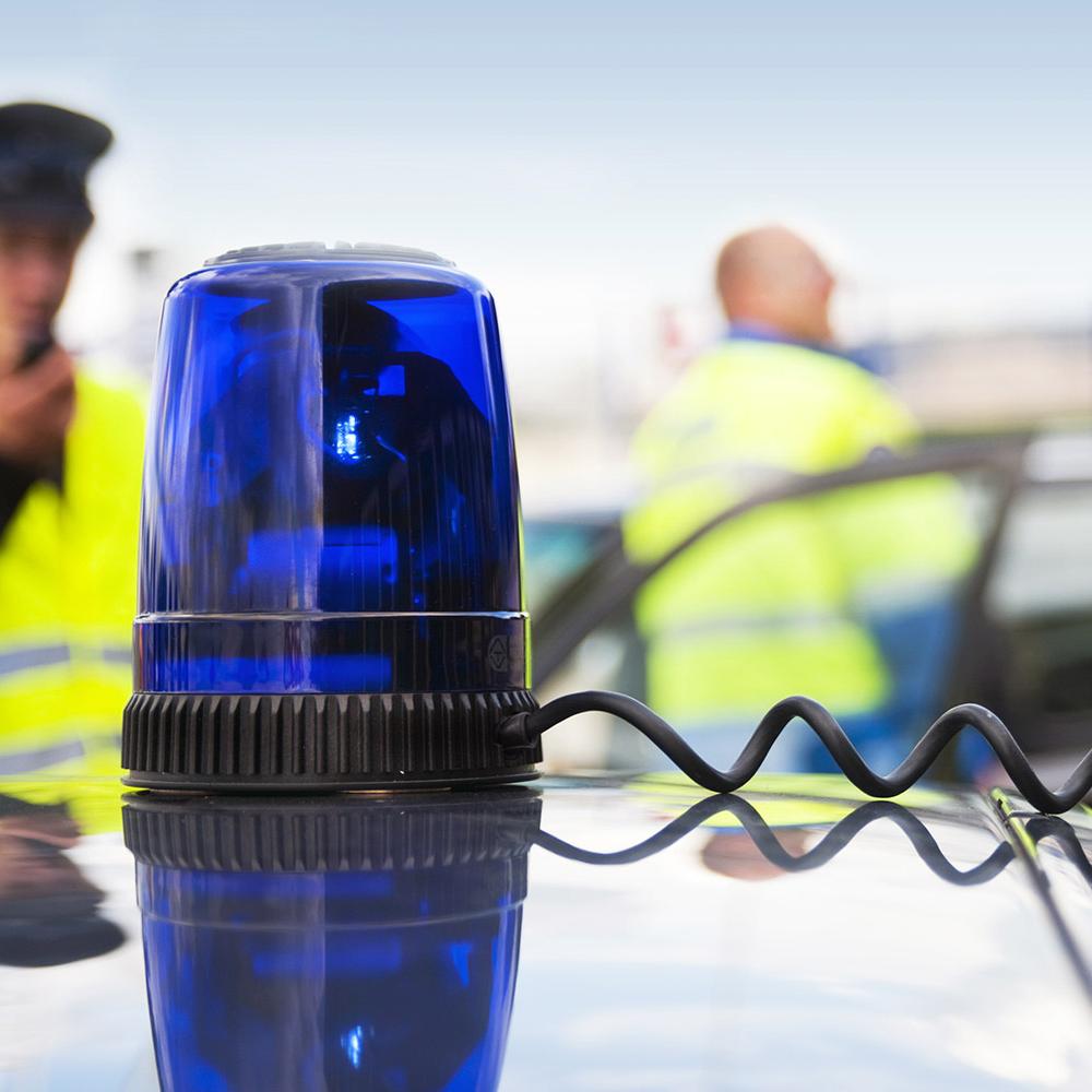 covertech służby bezpieczeństwa publicznego